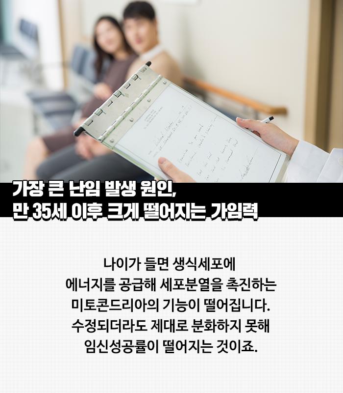 01_본문_가장-큰-난임-발생.png